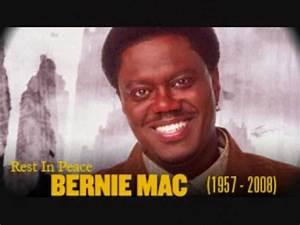 In Loving Memory of Aaliyah, Tupac, left eye, Bernie Mac ...