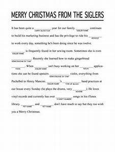 1000 images about Christmas Letter ideas on Pinterest