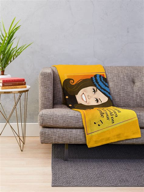 """We're rerunning it in light of mary tyler moore's death. """"Mary"""" Throw Blanket by AleMogolloArt   Redbubble"""
