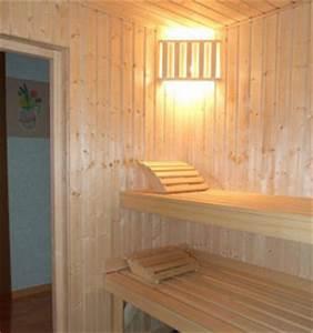 Was Bringt Sauna : sauna selbstbau bausatz ohne saunaofen heizger t ~ Whattoseeinmadrid.com Haus und Dekorationen