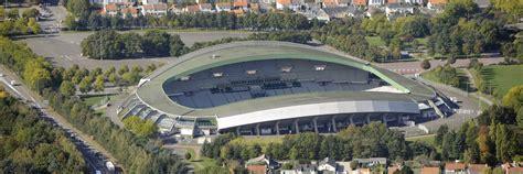 stade de la beaujoire paris2024