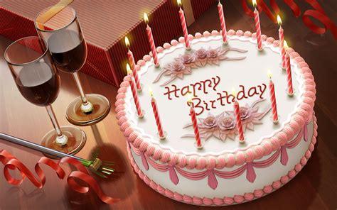Happy Birthday to me!   My Blog