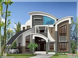 Unique Home Designs House Plans Filipino House Designs