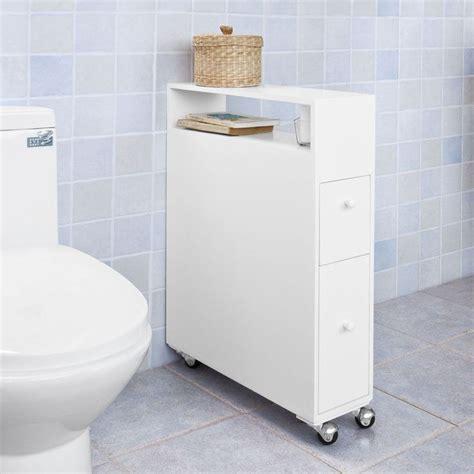 porte de cuisine pas cher 15 must see armoire wc pins armoire toilette armoire de