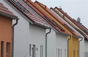 Wohn Riester Förderung : mit geld vom staat ins eigenheim wohn riester ist jetzt ~ Lizthompson.info Haus und Dekorationen
