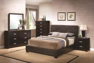 bedroom furniture ideas furniture decorating ideas for ikea master bedroom furniture brown bedstead chest of