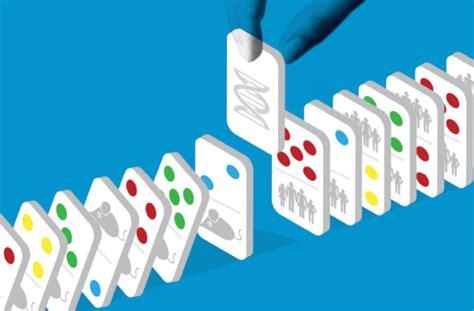 What are biomarkers?   Creative Diagnostics Blog