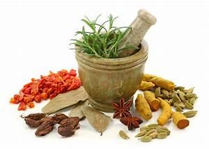 anti inflammatory side effects
