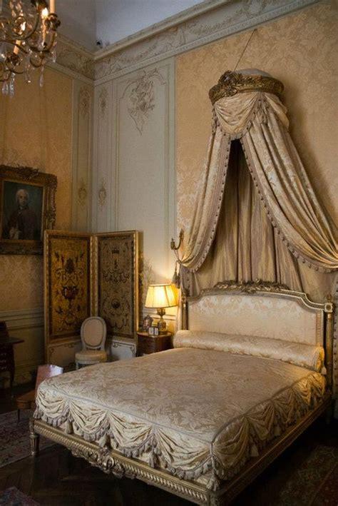 chambre louis xv la chambre de madame musée jacquemart andré dans sa