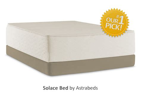 mattress brand blog announces top  luxury mattress