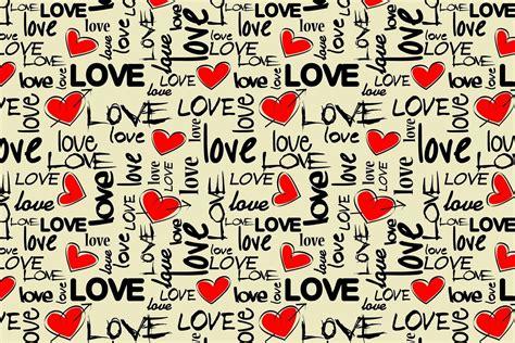Lagi tren keren mentahan background gambar cewek2 cantik buat quotes ideku unik from i.pinimg.com 20 ide. Simply Love Papel de Parede HD | Plano de Fundo | 1920x1280 | ID:547415 - Wallpaper Abyss