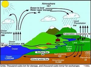 Water Cycle For Kids Met Office  21829512998401  U2013 Flow