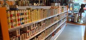 Fido Pet Shop : il negozio mc fido pets shop ~ Markanthonyermac.com Haus und Dekorationen