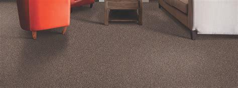 Deerfoot Carpet & Flooring Calhoun Carpet Outlet Panama City Fl Low Pile Vs Berber Mohawk Frieze Samples Manhattan And Flooring Nyc Cleaners Springfield Ma Red Inn Fort Lauderdale Restaurant Modern Design Ideas Organic Cleaning Westchester Ny