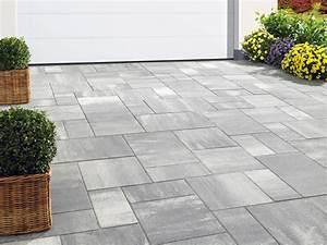 Platten Für Einfahrt : pflastersteine d rselen stein gestaltung m nchengladbach ~ Sanjose-hotels-ca.com Haus und Dekorationen