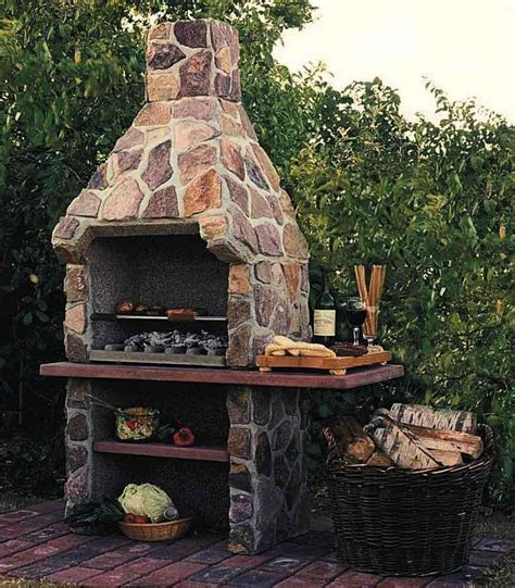 outdoor cuisine 252 best images about outdoor cooking on