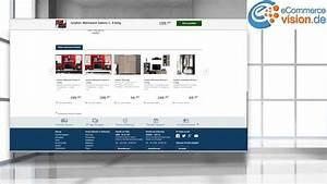 Online Angebot : online angebot von im kurz check youtube ~ Watch28wear.com Haus und Dekorationen