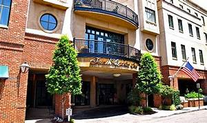 charleston sc romantic hotels honeymoon anniversary With honeymoon in charleston sc