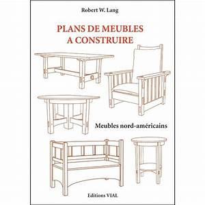 Plan Meuble Palette Pdf Plans De Meubles à Construire