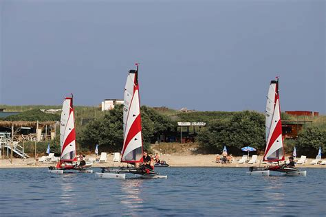 Xcat Sailboat by Pictures Xcat Multi Sport Catamaran Car Topable For