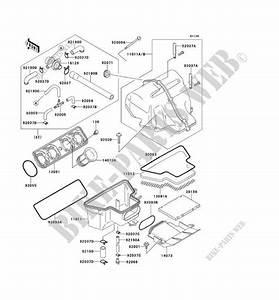 Suzuki Eiger 400 Ignition Wiring Diagram  Suzuki  Auto