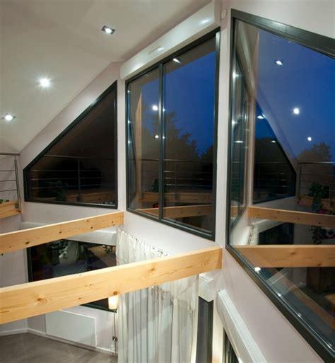42 best images about maison de c 232 dre on vaulted ceilings chalets and construction