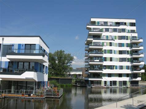 Haus Kaufen Hamburg In Wilhelmsburg by Neubau Immobilien In Hamburg Wilhelmsburg Lizenzfreies