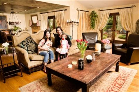 Celebrity Home Interiors India Decoratingspecial