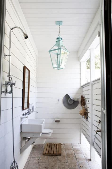 ideas  outdoor toilet  pinterest outdoor pool bathroom outdoor bathrooms