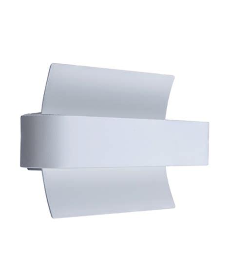 city dubai led surface mounted interior wall light cla