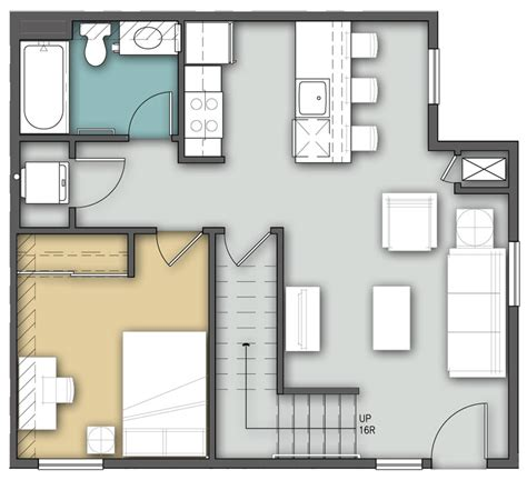 stunning images floor plans for two story houses bison run 3 bedroom 2 story residence dining
