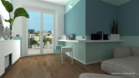 Costo Ristrutturazione Casa 80 Mq by Appartamento 80 Mq Progetto Ristrutturazione