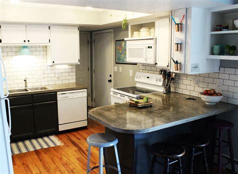 how to do a kitchen backsplash backsplash ideas how to tile kitchen backsplash decoration