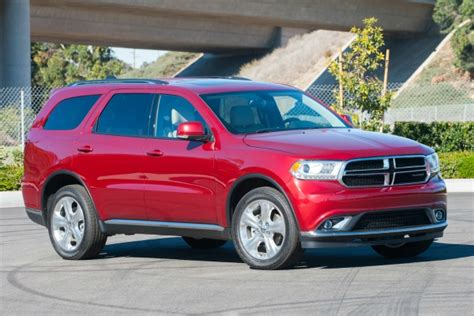 Best Family Cars 2014 The Runnersup  Kelley Blue Book