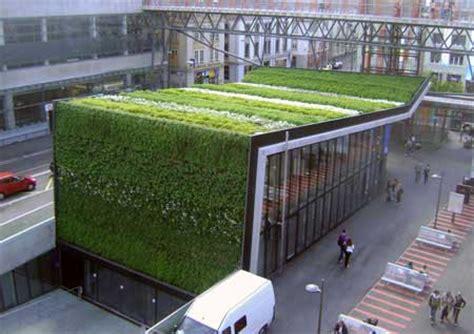 chambre syndicale nationale de l eau de javel récupération des eaux de pluie et toitures végétalisées