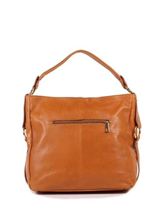 sac cuir femme port 233 epaule avec poches