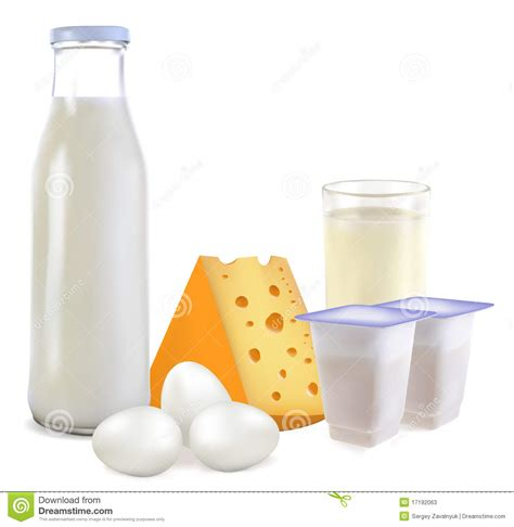 are eggs dairy images of dairy products www pixshark com images galleries with a bite