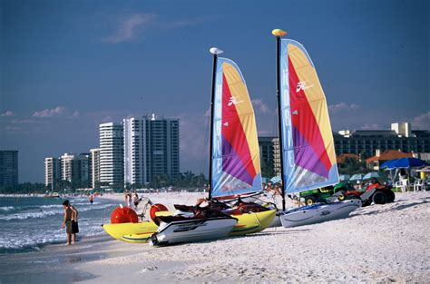Marco Island Boat Rental by Discover Marco Island Florida Naples Marco Island