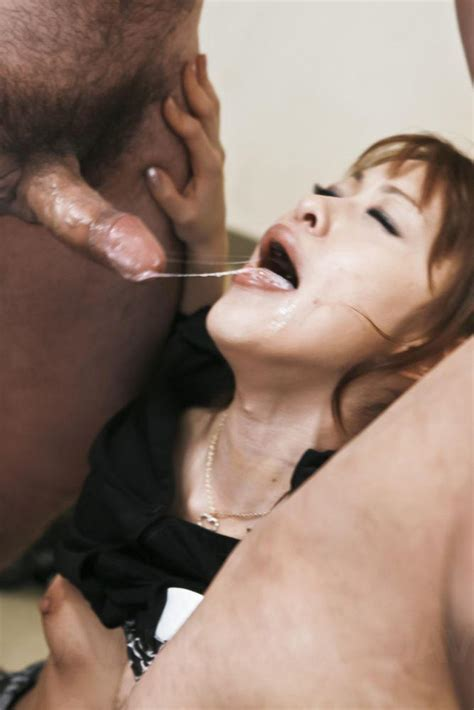 Watch Porn Pictures From Video Rika Kurachi Asian With