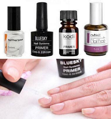 Безкислотный праймер PNB Bond Control Бескислотный праймер для ногтей PNB это важный этап в покрытии ногтей гель лаком.