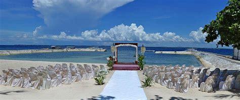 costabella tropical beach resort lapu lapu cityopon cebu