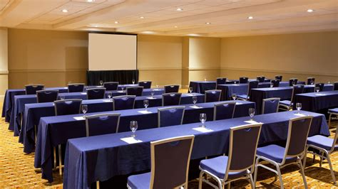 Atlanta Meeting Space  Sheraton Atlanta Hotel Atlanta