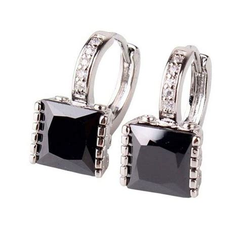 Selling Used Jewelry  Gallery Of Jewelry