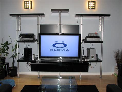 home interior tv cabinet modern wall mount tv cabinet ikea for modern livingroom