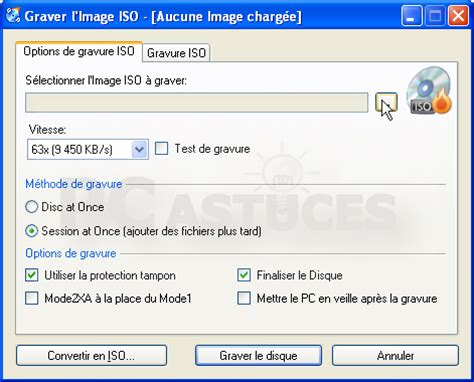 Telecharger microsoft office 2003 gratuit pour windows 7