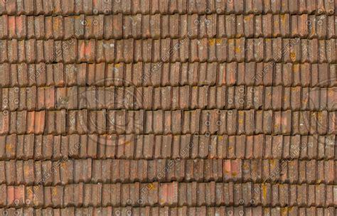 texture jpg terra cotta roof