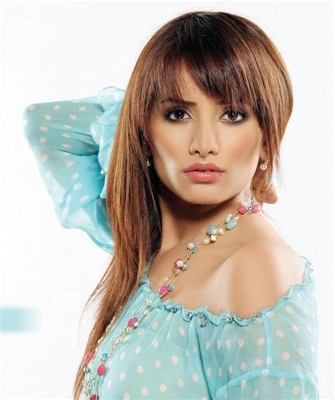 Redefining The Face Of Beauty Egyptian Gal Beauties Arab Beauties
