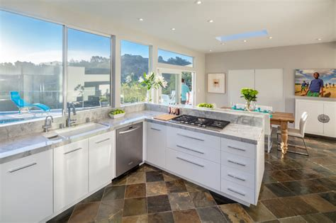 how to makeover kitchen cabinets peterson 7283