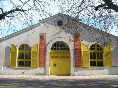 aquarium de vincennes histoire de l aquarium th 233 226 tre de l aquarium