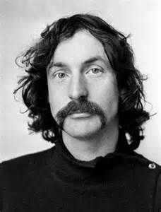 Nick Mason Pink Floyd